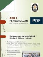 1. Pendahulan - ATK I.pptx