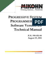 TM_PSP_v2.0_950-051-00