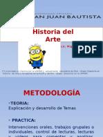 111.HISTORIA DEL ARTE.SEMANA1..pptx