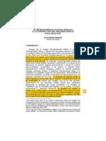 La Heterogeneidad Colonial Peruana y La (1)