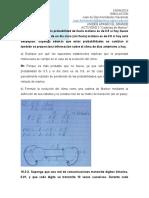 Actividad 3.Juan de Dios Hernández Navarrete.xlsx