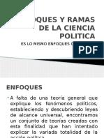 ENFOQUES Y RAMAS.pptx