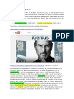 DOCUMENTO ADMINISTRACION DEFINITIVO AHORA SI.docx