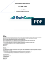 Microsoft.Braindumps.70-347.v2014-09-20.by.JORDAN.pdf