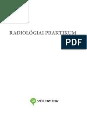 Gyertya prosztatitis kezelés Gyulladás vagy fertőzések a prosztatában