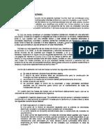 Informacion de contrato contry club.docx