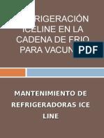02.2 Presentacion -Refrigeracion 2do Dia Essalud Unicef