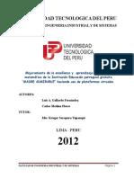 """Institución Educación parroquial gratuita """"MADRE ADMIRABLE"""".docx"""