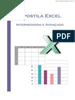 [cliqueapostilas.com.br]-excel-intermediario-e-avancado.pdf