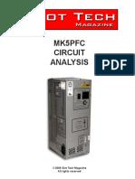 Mk5pfc Article