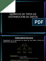 04_-Ejemplos_Fragmentacion