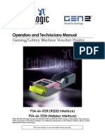 Mnl 000003 Op and Tech Gen2 e