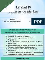 CadenaMarkov-2014-11