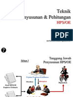 hps_susun.pdf