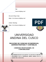 231749209-tesina-alex-150913040954-lva1-app6891.doc