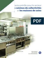 G-025v2Fr_20151015.pdf