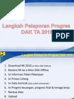 Langkah untuk pelaporan progres DAK.pdf