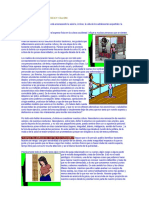ANOREXIA Y BULIMIA.doc