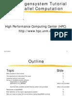 scl.pdf