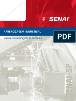 Manual_de_Aprendizagem.pdf