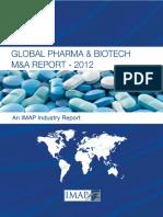 Pharma_Report_2012_FINAL_2F6C8ADA76680.pdf
