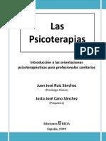 02- Las Psicoterapias. UBEDA.pdf