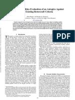 bagiev2009.pdf