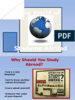 studyabroadppt3-130122212123-phpapp02.pptx