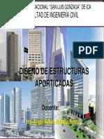 Expo Estruc Aporticadas3