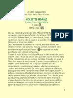 82134369-Molestie-Morali-libro.pdf