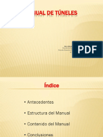 07 Manual Tuneles en Peru - Juan Apaclla