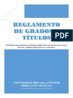 Reglamento_Grados_Títulos.pdf