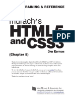 Chapter5book(HTML and Scc3)
