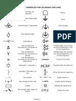 simbolos 1