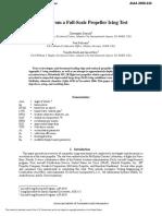 dumont2008.pdf