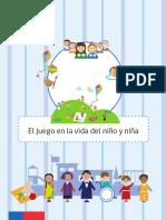 El_Juego_en_la_vida_del_nino.pdf