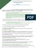 art 5.pdf