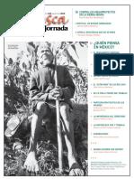 ojarasca233.pdf