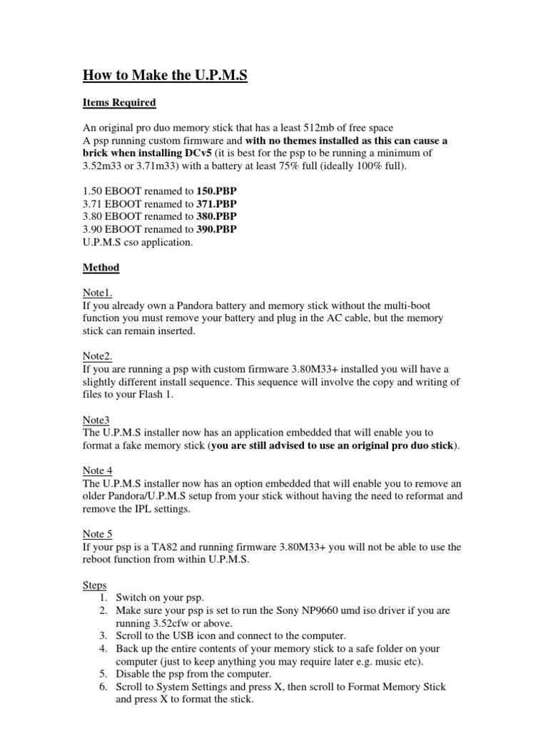 Temas psp formato ctf para 6. 61 | psp. Scenebeta. Com.