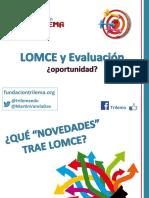 Carmen Pellicer cómo cambiar la educación.pdf