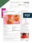 Copinho com tartar de salmão e guacamole.pdf