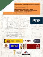 I Jornadas de Patrimonio Musical Hispánico (1).pdf