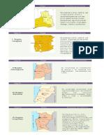 Regiones de Chile Economia Vicente