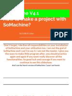 Jmeter Errors | Hypertext Transfer Protocol | Software