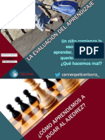 Carmen Pellicer la evaluacion como herramienta de mejora.pdf