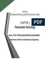 CHAPTER_2_PV_Tech.pdf
