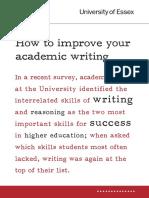 writing-guide.pdf