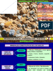 CAPITULO 2-MINERALOGIA_ESTRUCTURA_FASES_I-2011.pdf