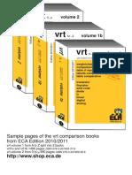 vrt1-example.pdf