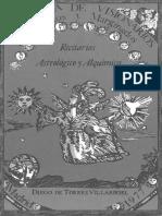 133158840-Recetario-Astro-Alqumico-Torres-Villarroel.pdf